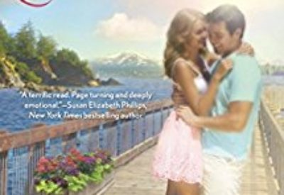 Giveaway ☆ Boardwalk Summer by Kimberly Fisk