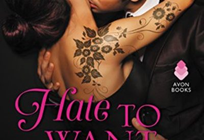 Review ❤️ Hate to Want You by Alisha Rai