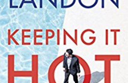 keeping-it-hot-sydney-landon