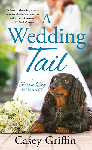 a-wedding-tail-casey-griffin