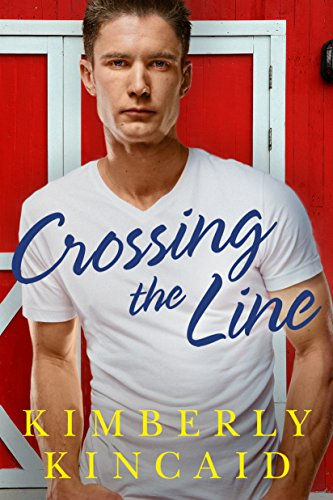 crossing-the-line-kimberly-kincaid