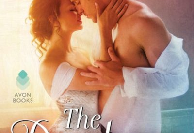 the-duchess-deal-tessa-dare
