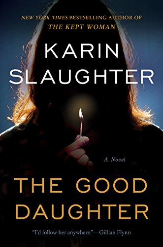 the good daughter karin slaughter