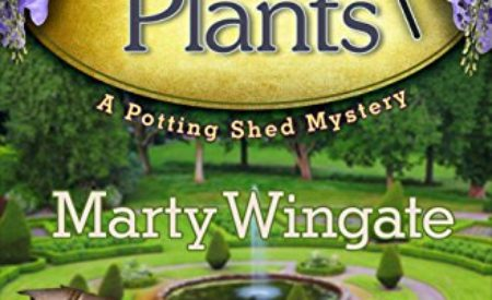 best laid plants marty wingate