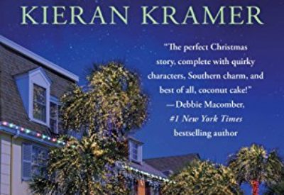 christmas at two love lane kieran kramer