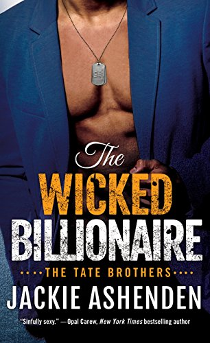 the wicked billionaire jackie ashenden