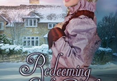 redeeming-lord-ryder-maggie-robinson