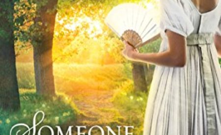 someone to wed mary balogh