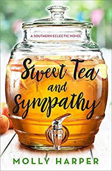 sweet-tea-and-sympathy-molly-harper