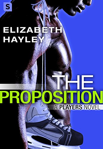 the proposition elizabeth hayley
