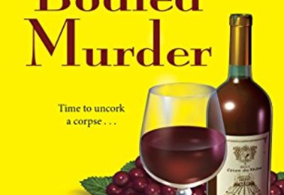 full bodied murder christine e blum