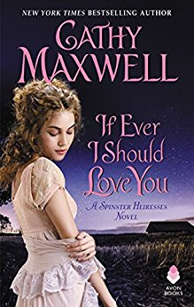 if-ever-i-should-love-you-cathy-maxwell