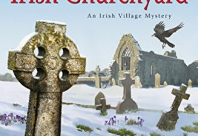 murder in an irish churchyard carlene oconnor