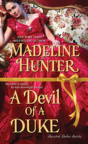 a-devil-of-a-duke-madeline-hunter