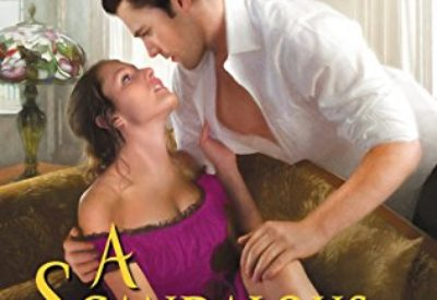 a scandalous deal joanna shupe