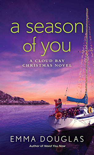 a season of you emma douglas