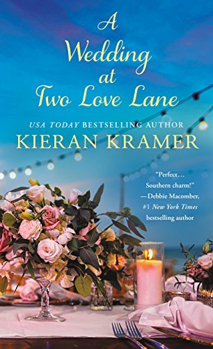 a wedding at two love lane kieran kramer