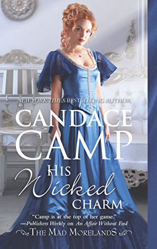 his wicked charm candance camp
