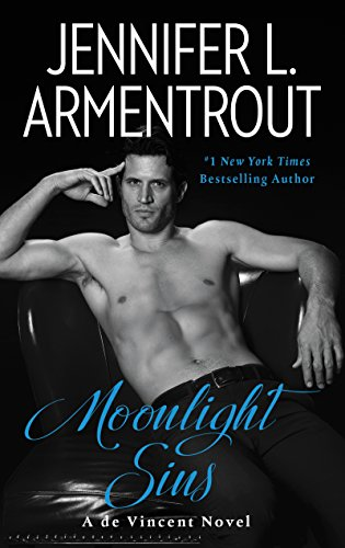 moonlight sins jennifer l armentrout