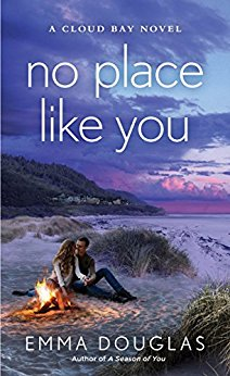 no place like you emma douglas