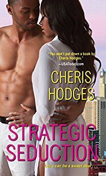 strategic seduction cheris hodges