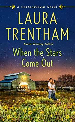 when the stars come out laura trentham
