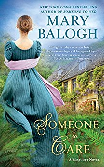 someone-to-care-mary-balogh