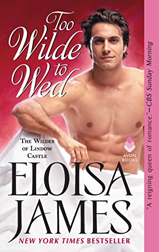 too-wilde-to-wed-eloisa-james