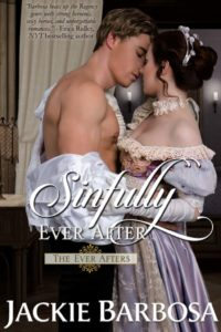 Sinfully-Ever-After-Jackie-Barbosa