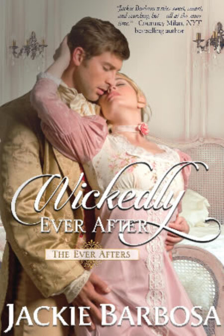 Wickedly-Ever-After-Jackie-Barbosa-feature
