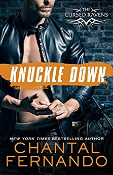 knuckle-down-chantal-fernando