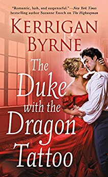 the-duke-with-the-dragon-tattoo-kerrigan-byrne