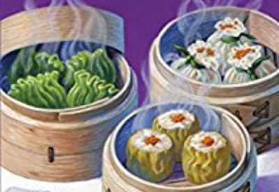 dim sum of all fears vivien chien