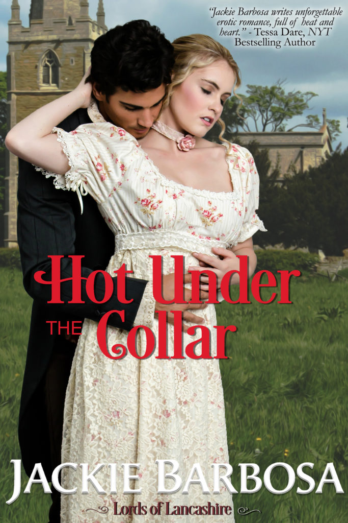 JackieBarbosa-hot-under-the-collar-final