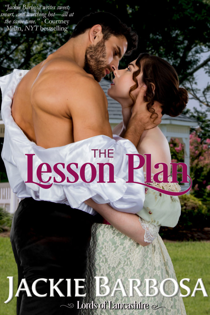 JackieBarbosa-the-lesson-plan-final