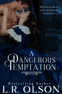a-dangerous-temptation-lr-olson
