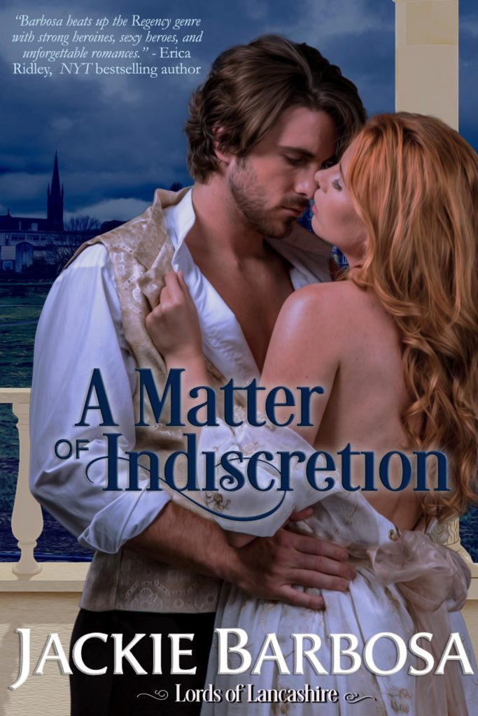 a-matter-of-indiscretion-noglow