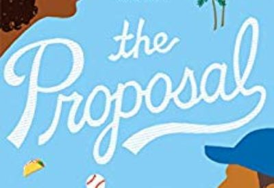 the proposal jasmine guillory