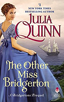 the-other-miss-bridgerton-julia-quinn