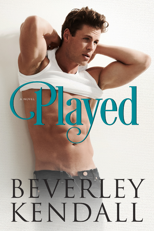 played-beverley-kendall