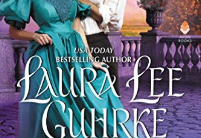 governess gone rogue laura lee guhrke