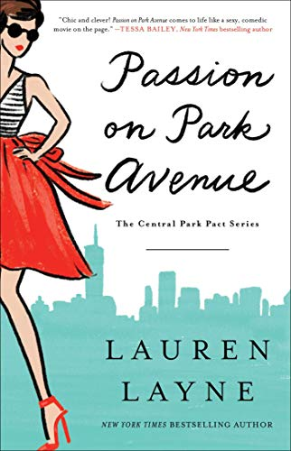 passion-on-park-ave-lauren-layne
