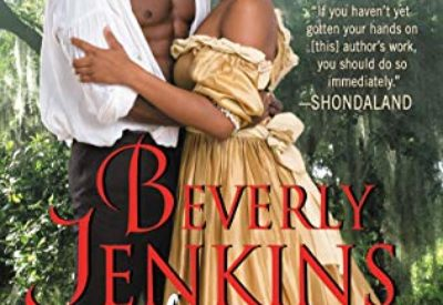 rebel-beverly-jenkins