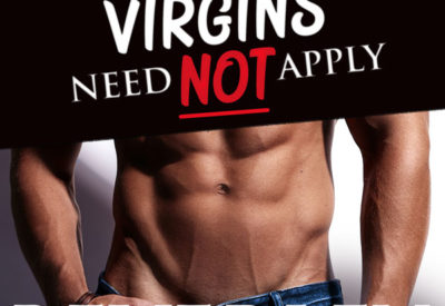 virgins-need-not-apply-cover