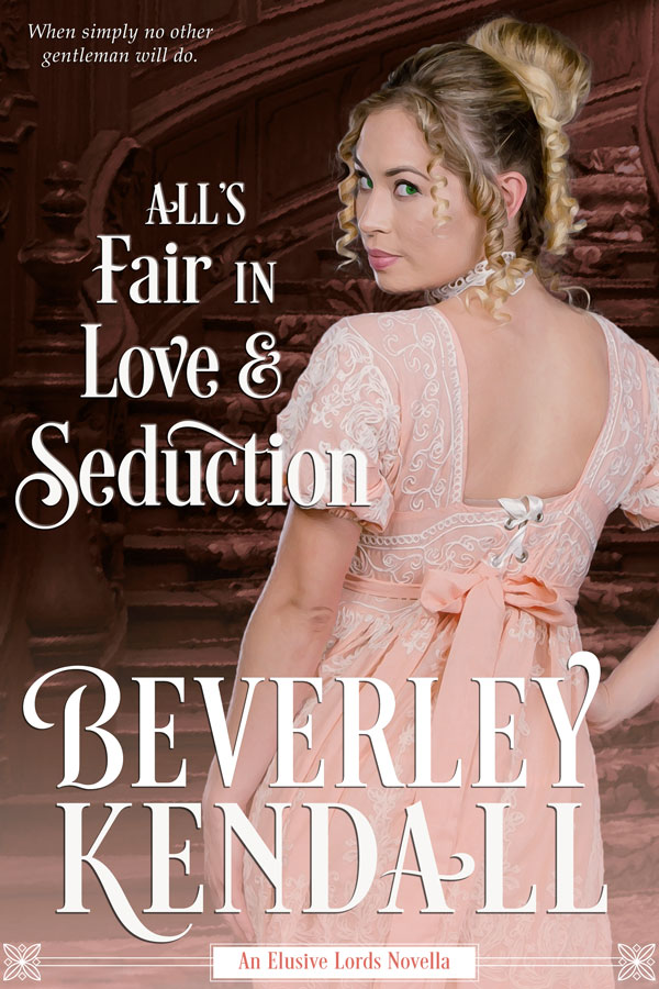 alls-fair-in-love-and-seduction