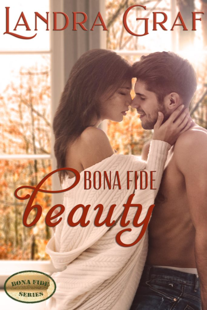 bonafide-beauty-final