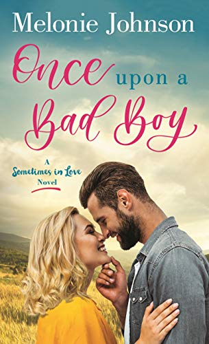 once-upon-a-bad-boy-melonie-johnson