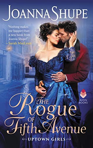 the-rogue-of-fifth-avenue-joanna-shupe