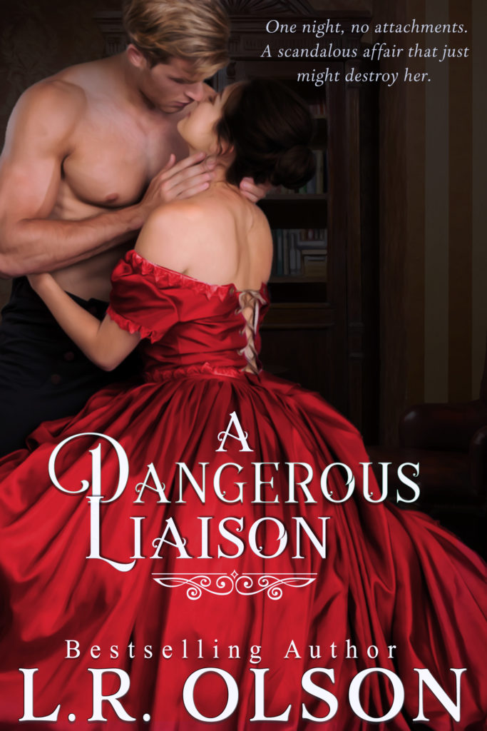 a-dangerous-liaison-final