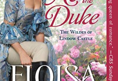 say-no-to-the-duke-eloisa-james